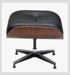 ПУФ EAMES LOUNGE CHAIR 1716