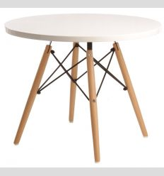 Стол Eames table